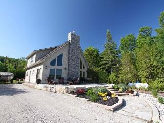 Blue Skies cottage (#976), Wiarton