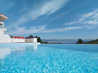 Xalonia Villa & Pool, Agios Nikolaos