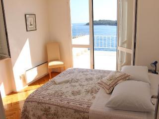 Dubrovnik unique