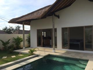 Villa Pandawa 1 room for 2 people, Ungasan