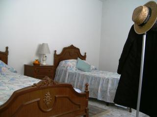 Casa Catalina - Dormitory (Maximum 2 night stay), Orgiva