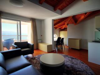 New luxury apartment Opatija Ičići A4-2, Icici