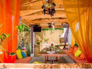 Bali Bay Villa