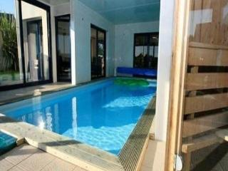 Villa 4 chambres 8 personnes, Port-Manech
