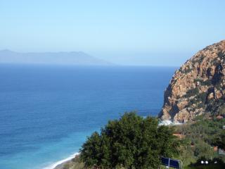 Casa Vacanze Sicilia - Messina - Gioiosa Marea