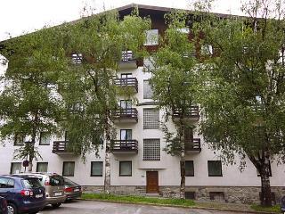 Griesgasse, Bad Hofgastein