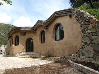 La Maison de Hobbit, Velieux