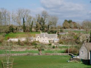 Unique Cottage in Cotswolds, Bibury