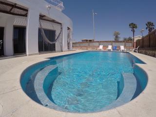 NeptuN Resort, Eilat