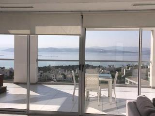 PENTHOUSE LUXURY 2 BED APARTMENT  GULLUK .