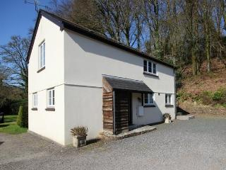 Parr Cottage, Bodmin