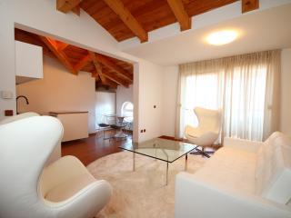 New luxury apartment Opatija Ičići  A3-2, Icici