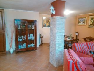 confortevole casa vacanze, Sant Eusanio del Sangro