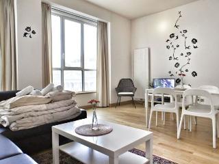 Opera 301 apartment in Brussels Centre {#has_luxu…