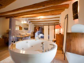 Cal Pau Cruset - Casa Parellada, Torrelles de Foix