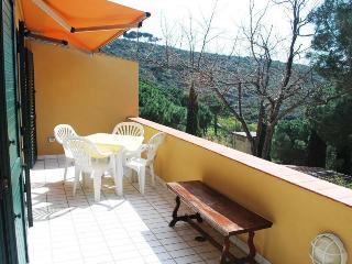 Apartment Mareblu, Campo Nell'Elba