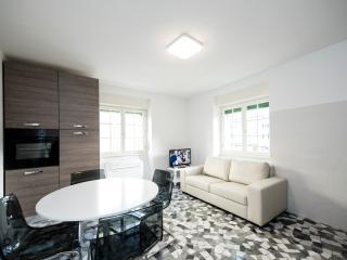 Buonarroti Apartment, Florence