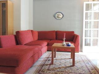 Spacious apartment  to Ambelokipi , Athens!, Athene