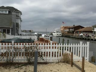 Jersey Shore Waterfront - Normandy Shores, Lavallette