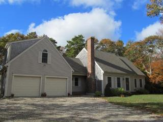 Nicely Furnished, Quiet Brewster Home