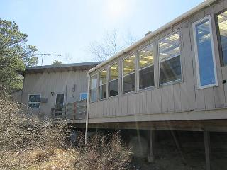 2 Bedroom Cottage on Lt. Island, Wellfleet