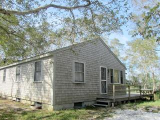 Indian Neck Cottage & Beautiful Views, Wellfleet