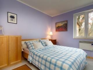 brand new family-friendly apartment, Klimno