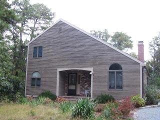 Quiet Neighborhood & Close to Village Center, Wellfleet