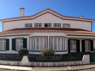 Casa barão das laranjeiras, Ponta Delgada