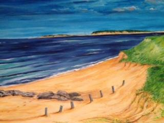 Steps to Mayo beach!, Wellfleet