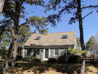 Family Friendly Home Near Herring Cove, Eastham