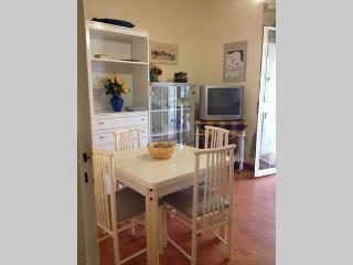 Appartamento indipendente Via Eolo, San Leone