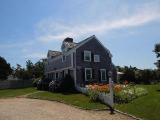 Private Waterfront Home- Great Island