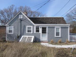 Walk to Mayo Beach from this Cute Cottage, Wellfleet