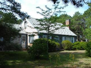 3 Bedroom Home Near the Bike Trail, Wellfleet