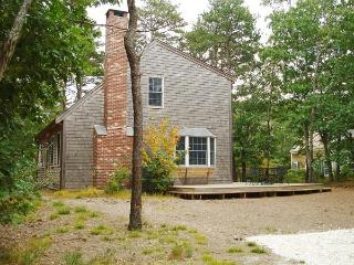 3 Bedroom Home, .5  mile to Long Pond, Wellfleet