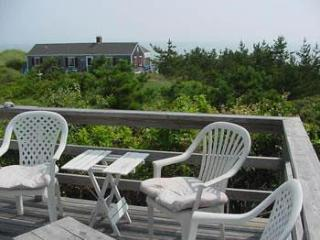 2 Bedroom Cottage on the Dunes, Wellfleet