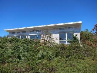 Lt. Island Home with Salt Marsh Views, Wellfleet