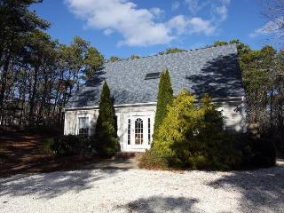 Spacious 4 Bedroom Contemporary Home, Wellfleet