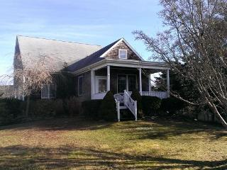 Chatham 3 Bedroom near Oyster Pond