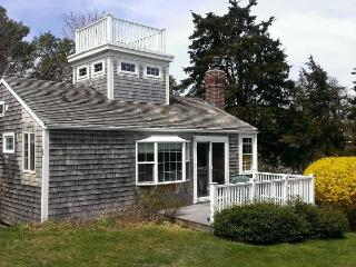 Updated  E. Orleans 2 bedroom Cottage, East Sandwich