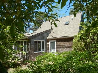 Wellfleet 3 bedroom in Peace and Quiet