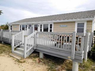 Cozy Unit with Association Beach Access!