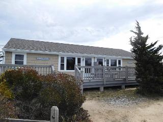 Cute West Dennis Unit - Walk to Beach!