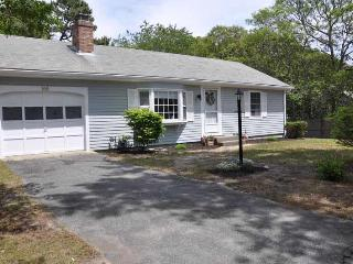 Newly renovated ranch with 2 spacious bedrooms, South Yarmouth
