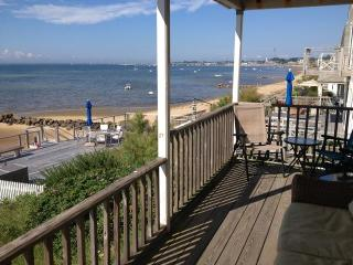 Waterfront Provincetown 4 Bedroom!!