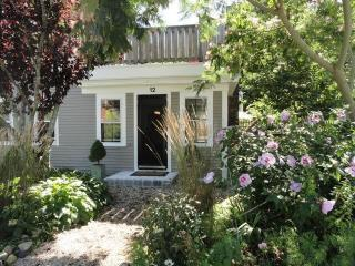 Updated, Conveniently Located Provincetown Home!