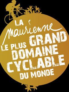 Maison labellisée Accueil Qualité Cyclo