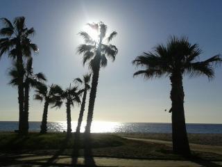 Casa Playa El Torreón De La Cala
