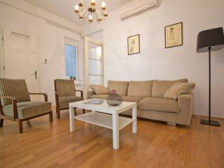 A modern 3 bedroom apartment near center, Zagreb
